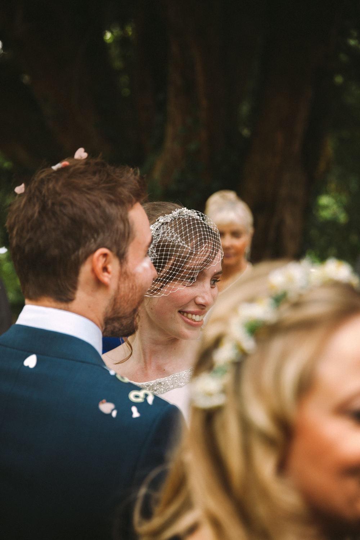 Nick & Susie Wedding -121.jpg