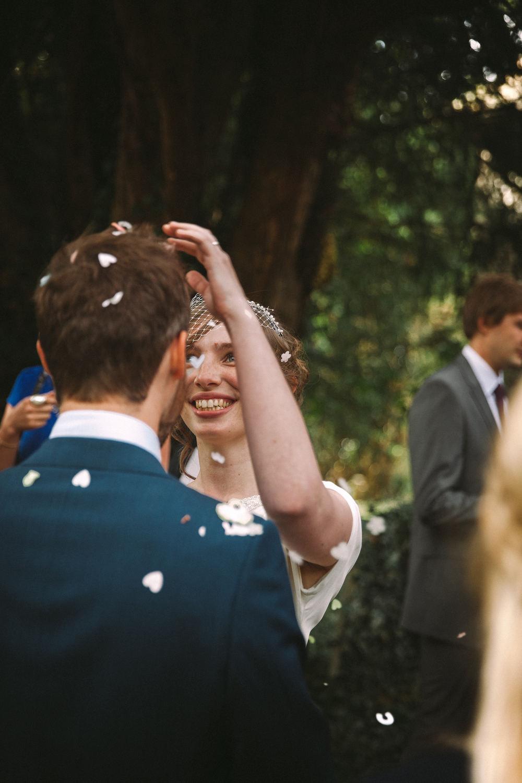 Nick & Susie Wedding -122.jpg