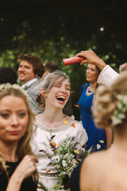 Nick & Susie Wedding -123.jpg