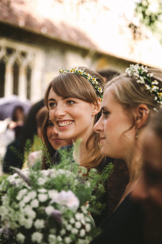 Nick & Susie Wedding -125.jpg