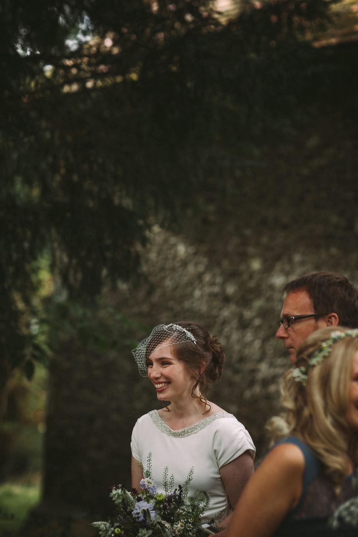 Nick & Susie Wedding -126.jpg