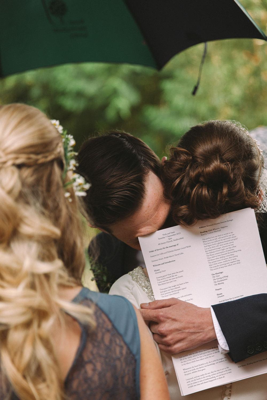 Nick & Susie Wedding -128.jpg