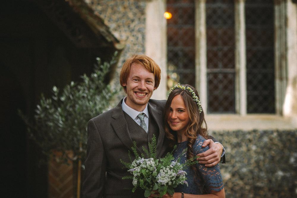 Nick & Susie Wedding -129.jpg