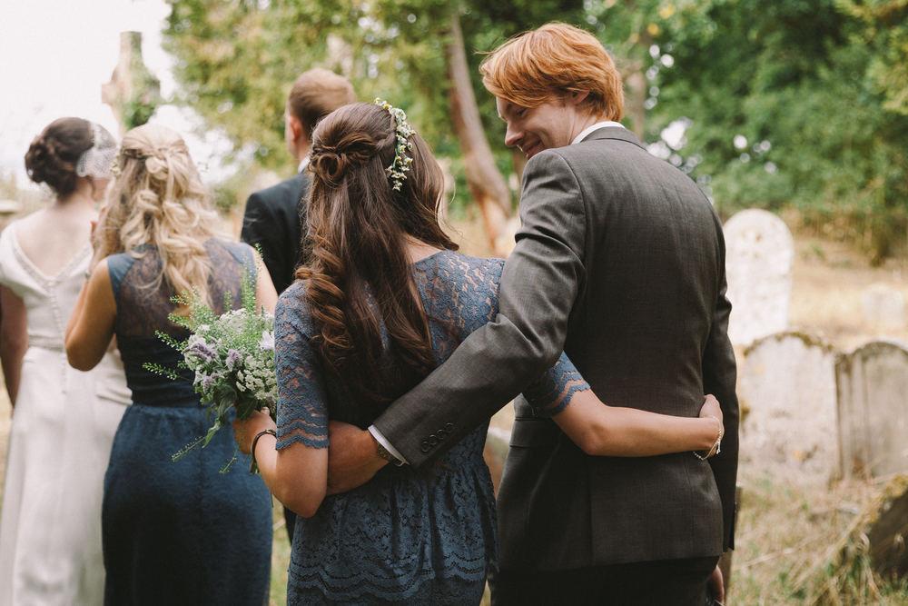 Nick & Susie Wedding -142.jpg