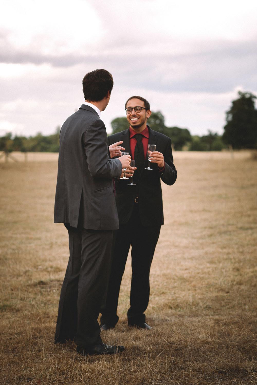 Nick & Susie Wedding -149.jpg