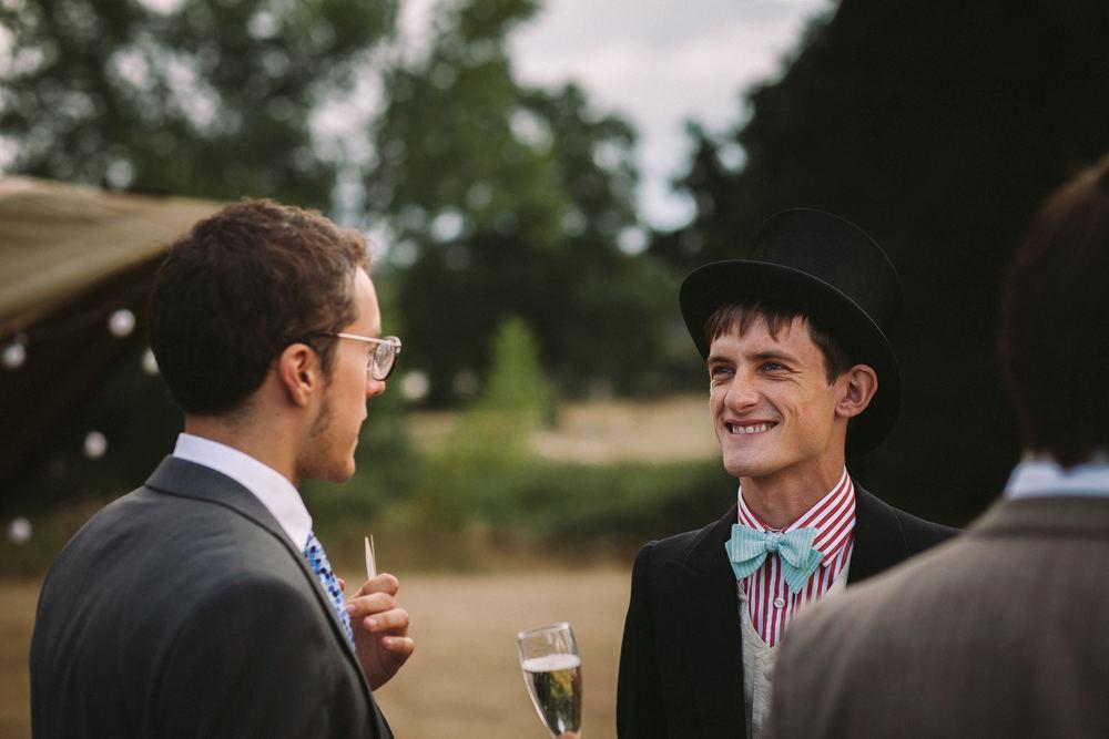 Nick & Susie Wedding -159.jpg