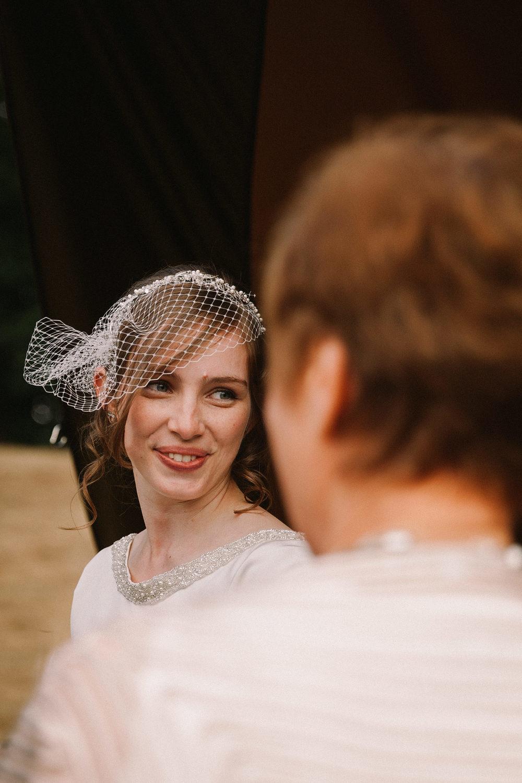 Nick & Susie Wedding -162.jpg