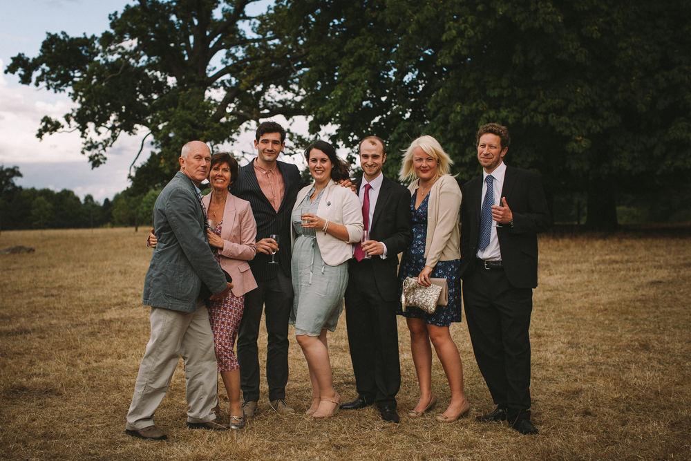 Nick & Susie Wedding -163.jpg