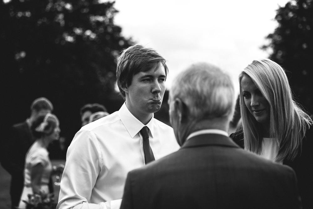 Nick & Susie Wedding -166.jpg