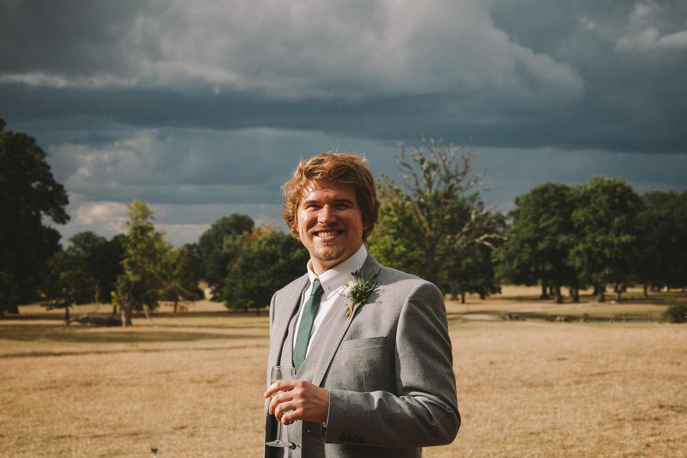 Nick & Susie Wedding -173.jpg