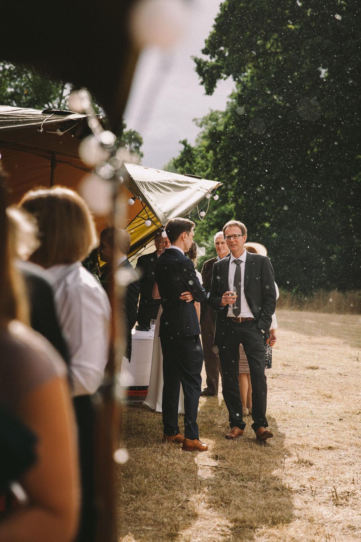 Nick & Susie Wedding -174.jpg