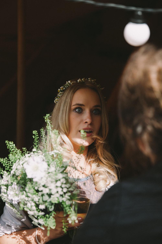 Nick & Susie Wedding -175.jpg