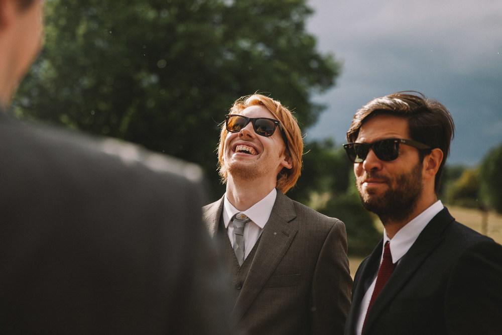 Nick & Susie Wedding -177.jpg