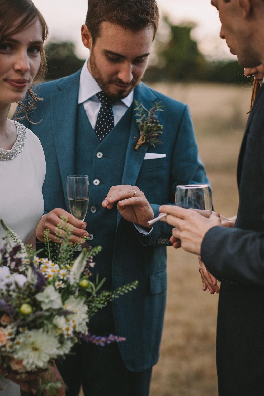 Nick & Susie Wedding -178.jpg