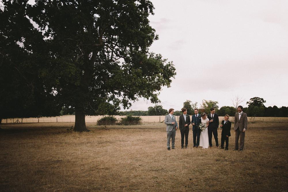 Nick & Susie Wedding -179.jpg