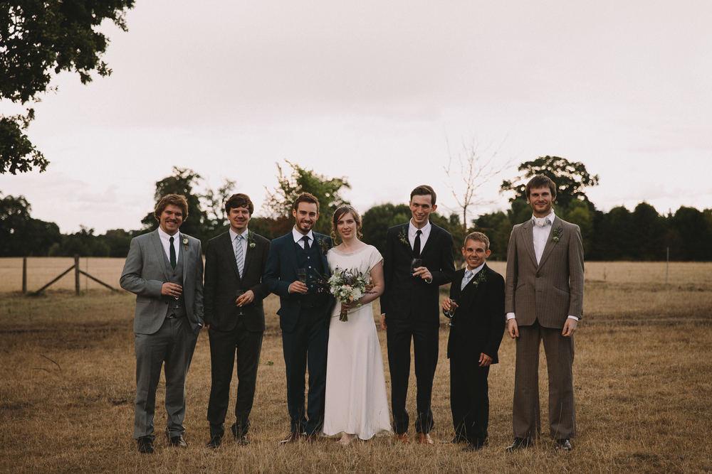 Nick & Susie Wedding -180.jpg