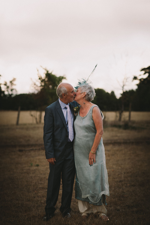 Nick & Susie Wedding -183.jpg