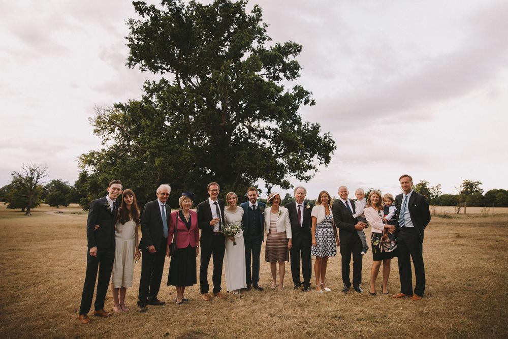 Nick & Susie Wedding -187.jpg