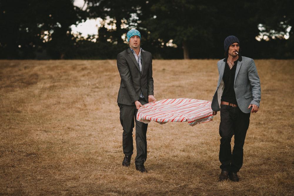 Nick & Susie Wedding -191.jpg
