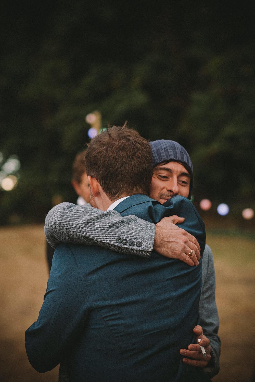 Nick & Susie Wedding -192.jpg