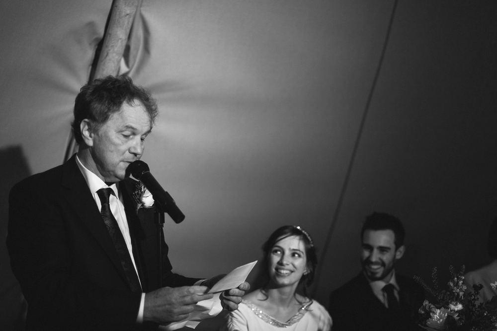 Nick & Susie Wedding -198.jpg
