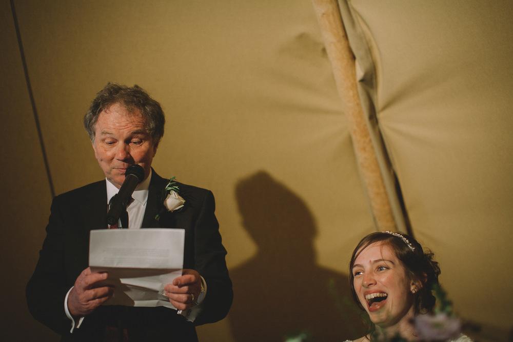 Nick & Susie Wedding -201.jpg
