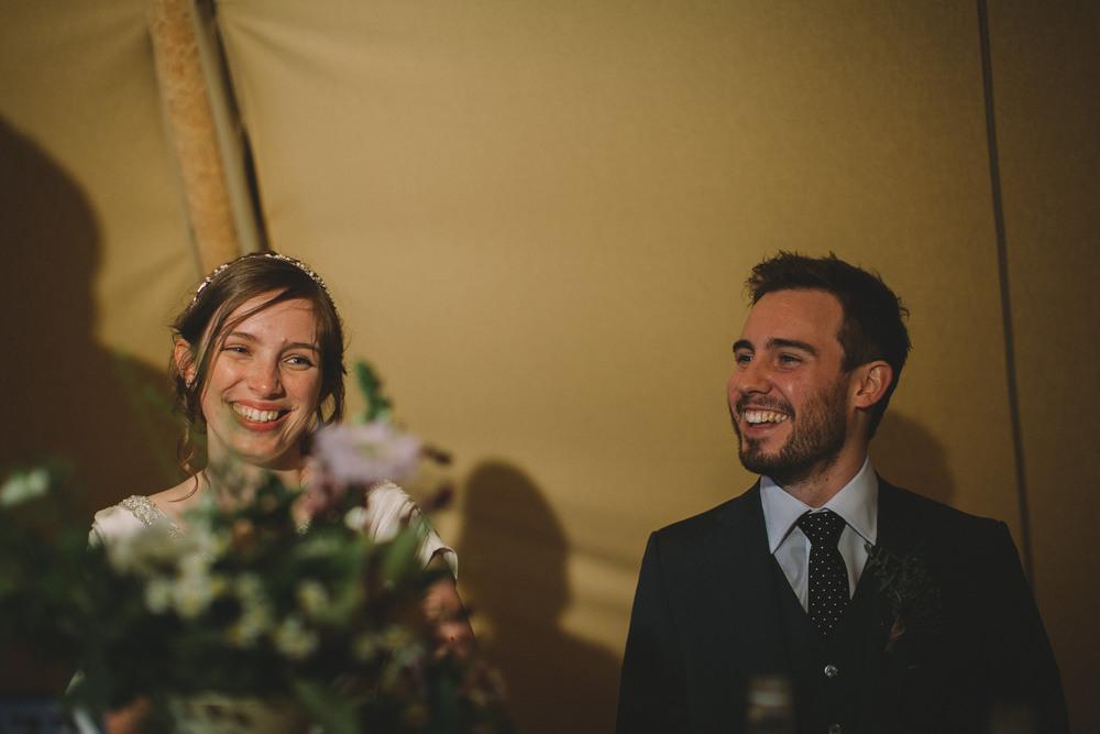 Nick & Susie Wedding -202.jpg