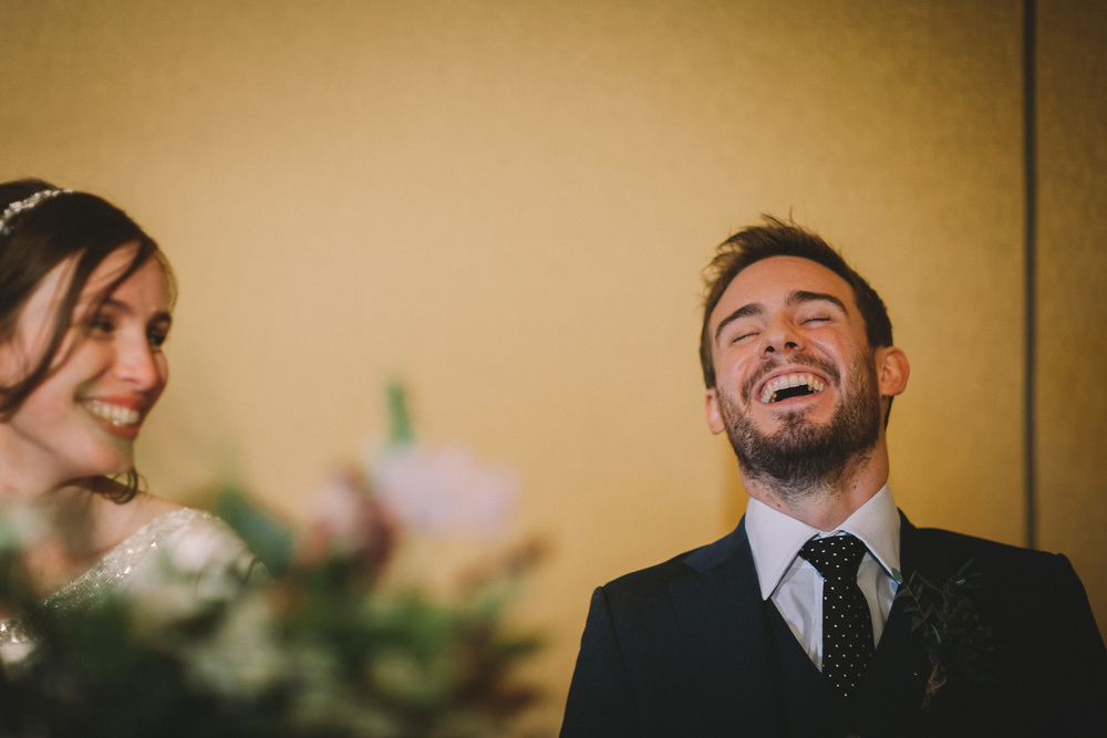 Nick & Susie Wedding -209.jpg