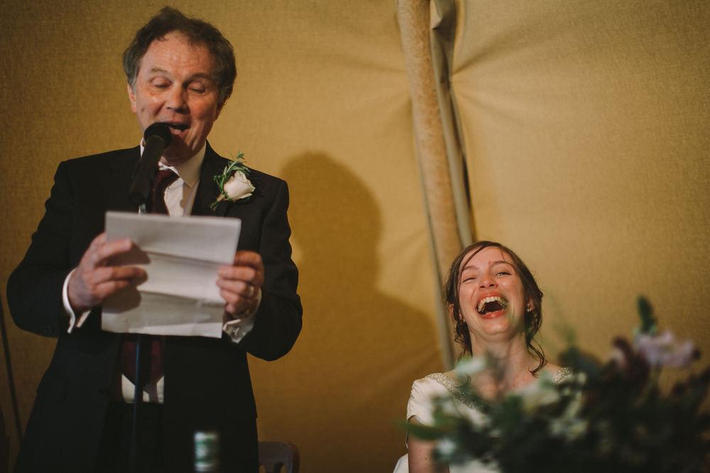 Nick & Susie Wedding -213.jpg