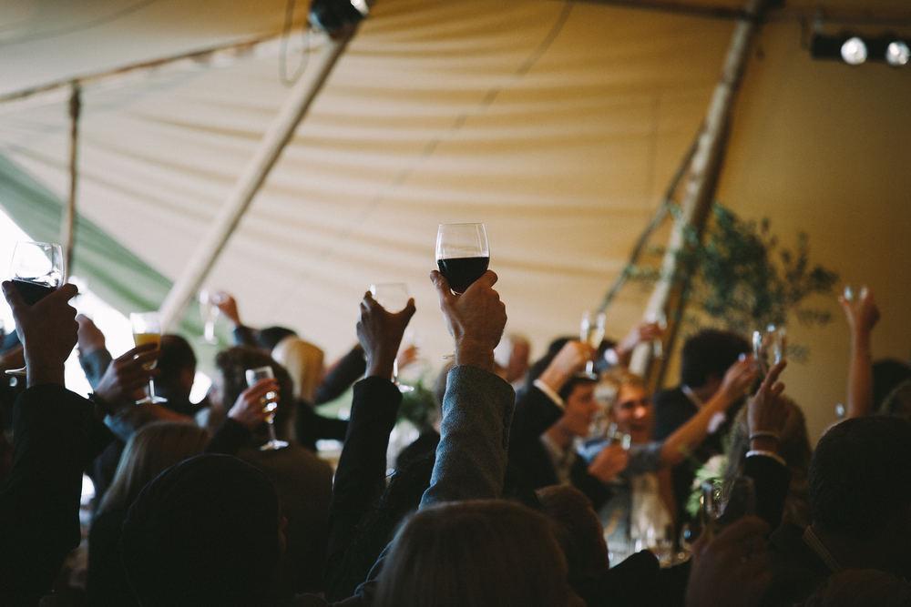 Nick & Susie Wedding -215.jpg