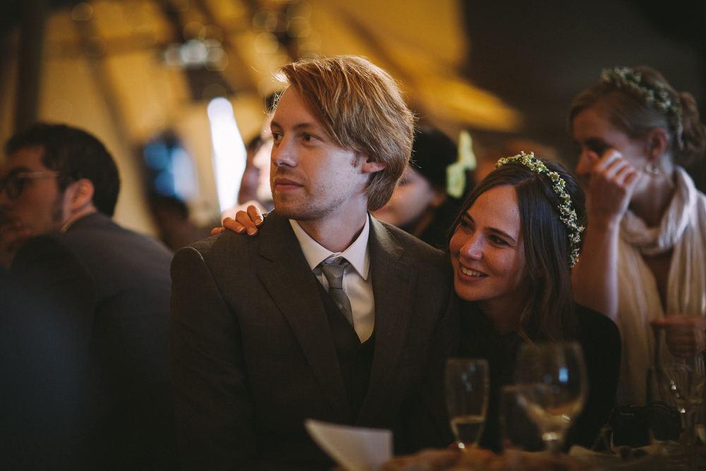 Nick & Susie Wedding -219.jpg
