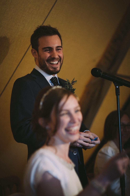 Nick & Susie Wedding -223.jpg