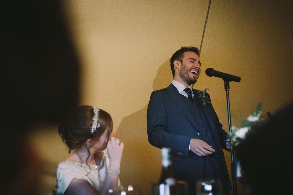 Nick & Susie Wedding -226.jpg