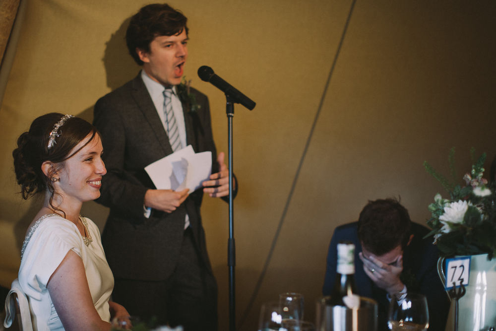 Nick & Susie Wedding -234.jpg