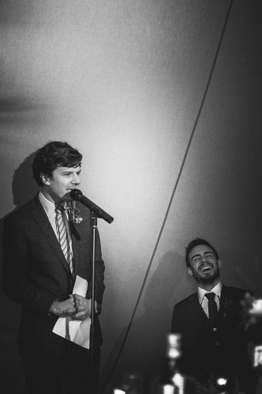 Nick & Susie Wedding -235.jpg