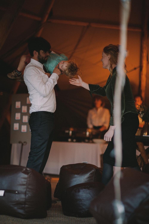 Nick & Susie Wedding -245.jpg