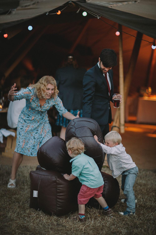 Nick & Susie Wedding -249.jpg