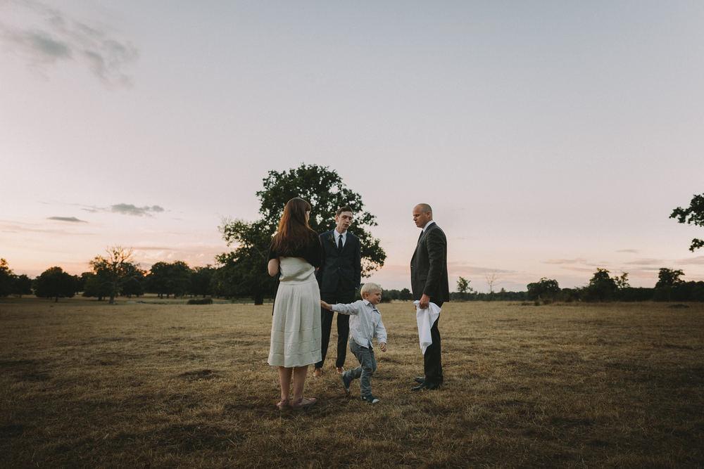 Nick & Susie Wedding -251.jpg