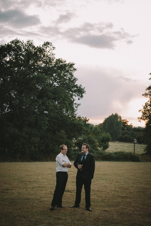 Nick & Susie Wedding -252.jpg