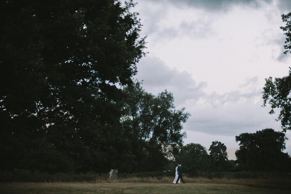 Nick & Susie Wedding -255.jpg