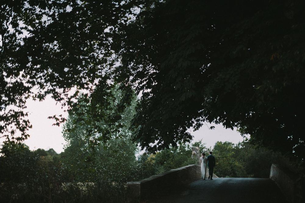 Nick & Susie Wedding -256.jpg