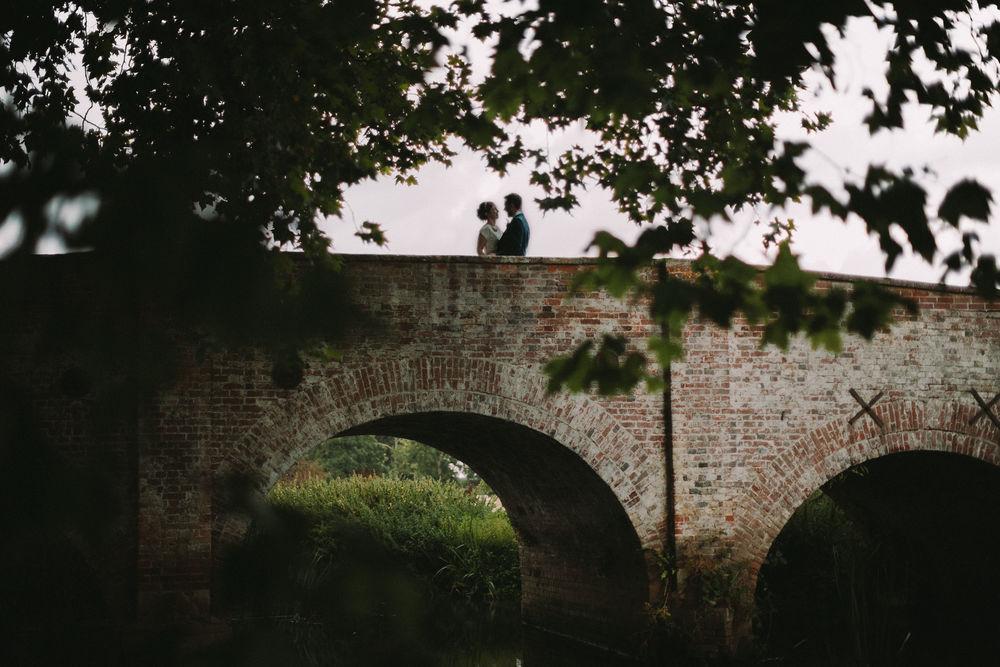 Nick & Susie Wedding -257.jpg