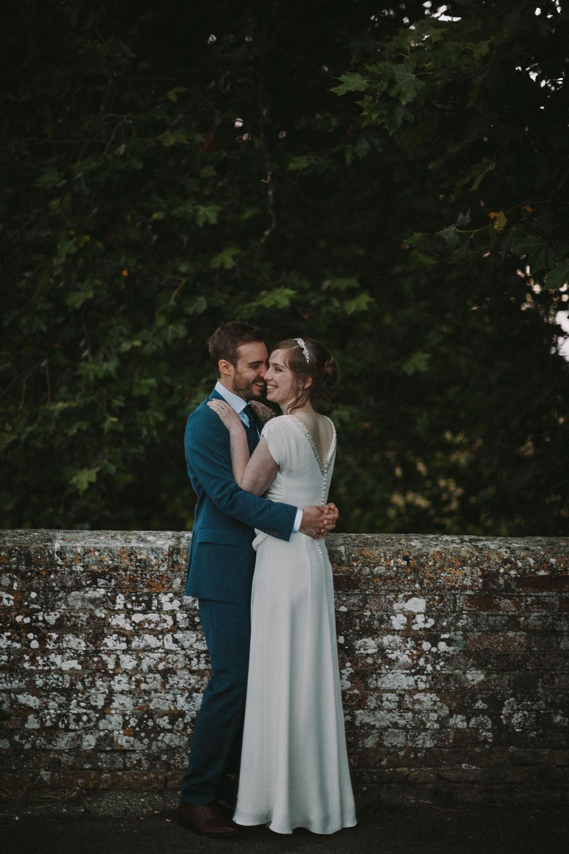 Nick & Susie Wedding -259.jpg