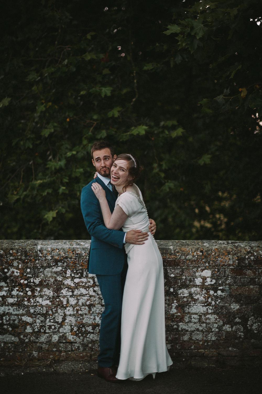 Nick & Susie Wedding -260.jpg