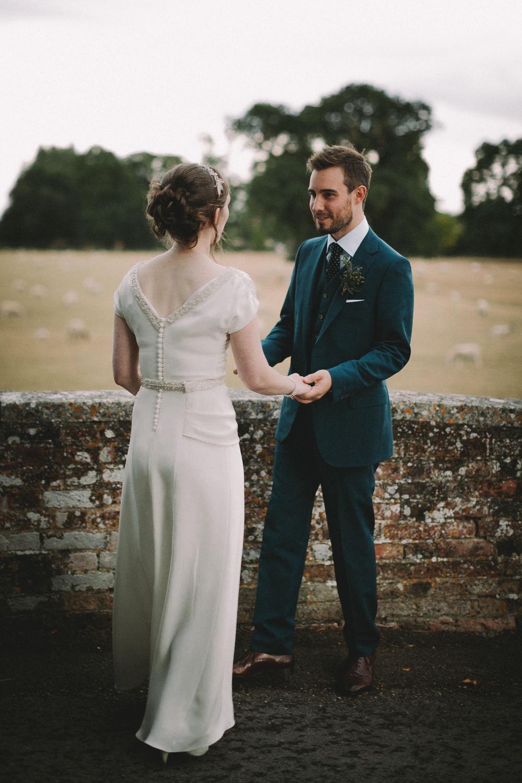 Nick & Susie Wedding -261.jpg