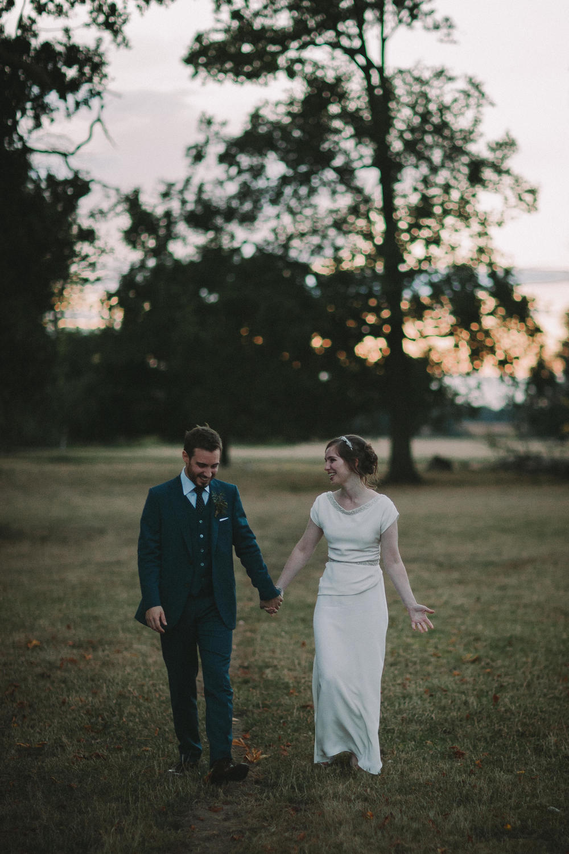 Nick & Susie Wedding -266.jpg
