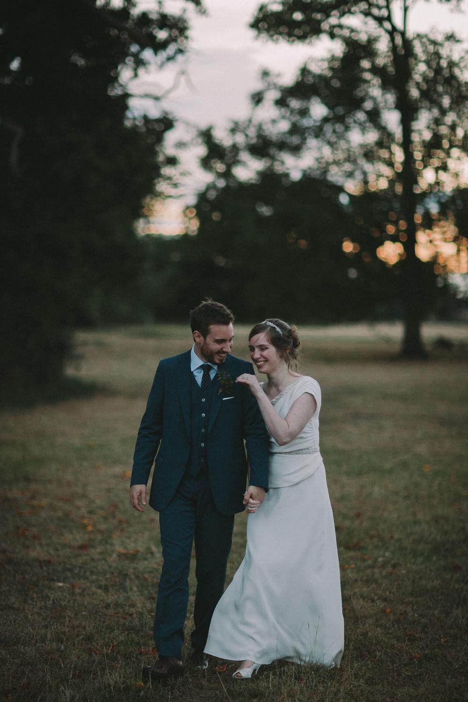 Nick & Susie Wedding -267.jpg