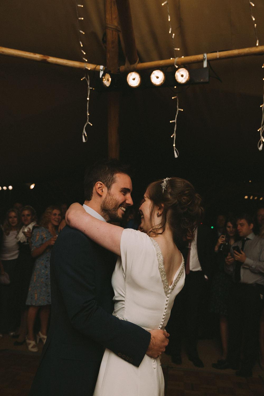 Nick & Susie Wedding -272.jpg