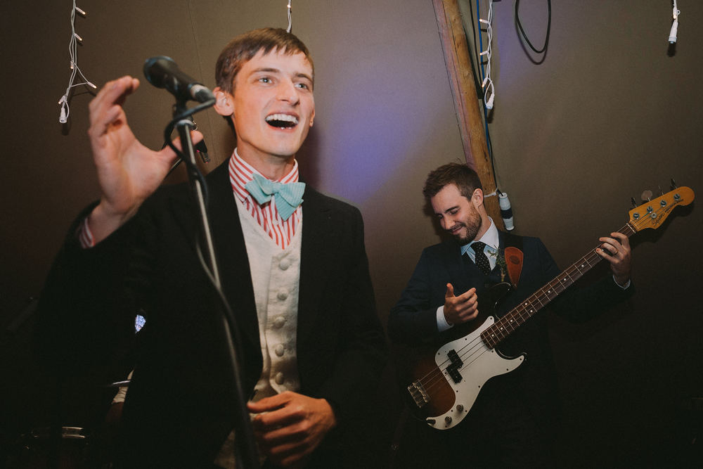 Nick & Susie Wedding -287.jpg