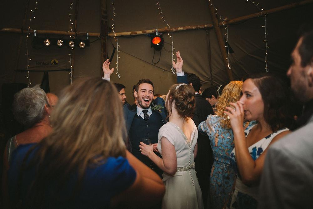 Nick & Susie Wedding -290.jpg